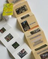 Carnets de voyages III
