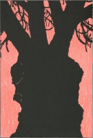 Cerisiers 8