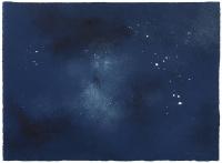 Petit Cosmos - 1