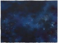 Petit Cosmos - 2