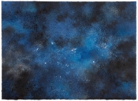 Petit Cosmos - 5