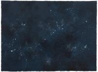 Petit Cosmos - 6