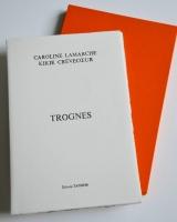 Trognes