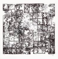 Variation, 2016-02